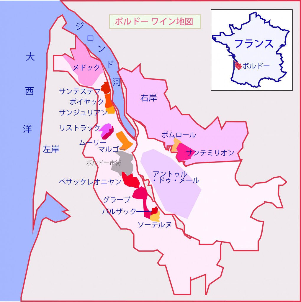 bordeaux-map-1