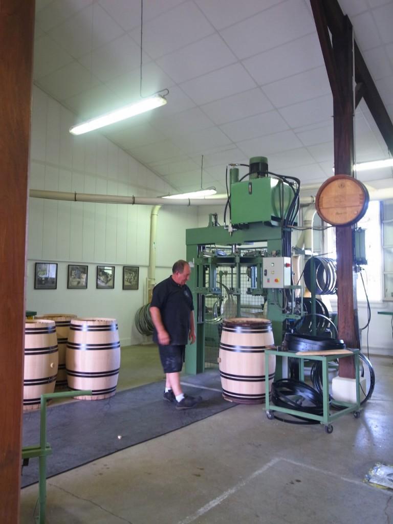 hautbrion樽7 (960x1280)