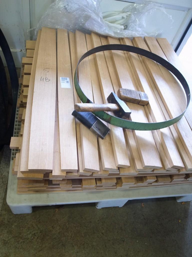 hautbrion樽5 (960x1280)