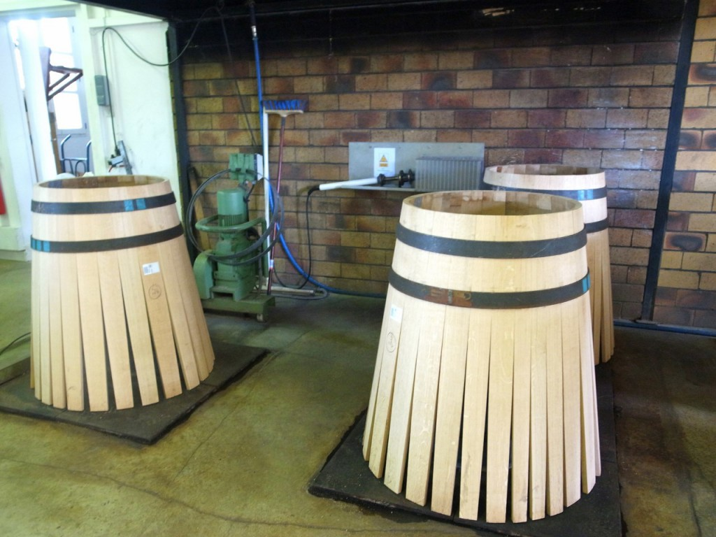 hautbrion樽4 (1280x960)